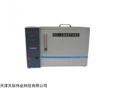 CCL-5型氯离子分析仪厂家电话