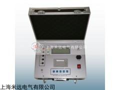 HJBL-II 氧化锌避雷器直流参数测试仪