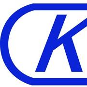 无锡凯维联液压机械有限公司