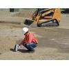 检测土壤污染分析仪
