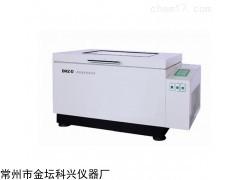 科兴仪器DHZ系列全温恒温振荡器独到优点