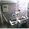 广州DLPL定量控制仪厂家 数显仪/积算仪控制仪流量计供应