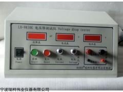 瑞柯仪器FT-802精密颗粒强度测试仪
