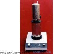 北京JJ-2型组织捣碎匀浆机厂家,组织捣碎匀浆机价格