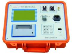 BL-189氧化锌避雷器带电测试仪价格多少