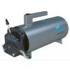 山东HY-S-M便携式水质采样器