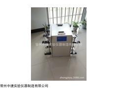 上海供应分液漏斗振荡器,大容量漏斗振荡器价格
