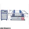现化供应上海模拟运输振动台,生产价格