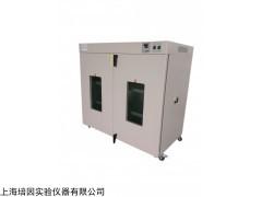 定制特殊规格对开门鼓风干燥箱,厂家量身定制鼓风烘箱