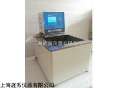恒温油槽JPSC-5A高温恒温油槽