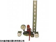 沧州承载比测定仪 承载比测定仪价格
