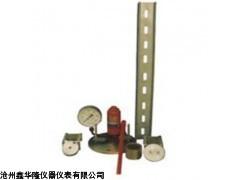 承载比测定仪, 沧州承载比测定仪, 承载比测定仪价格