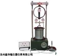 承载比试验仪, 沧州承载比试验仪 ,承载比试验仪价格