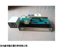 路面构造深度测定仪价格,深度测定仪