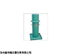灌砂筒-工地容重测定仪 , 新型灌砂筒-工地容重测定仪