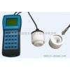 北京上海西安直供北斗星便携式硫化氢两相分析仪