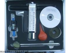贯入式砂浆强度检测仪,贯入式砂浆强度检测仪厂家价格