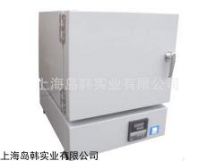 海岛韩SX2-12-10H型畅销高温炭化炉