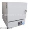 海島韓SX2-12-10H型暢銷高溫炭化爐