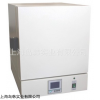 陶瓷纤维灰化炉 SX2-12-10A全纤维碳化炉