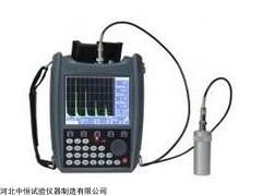 超声波探伤仪,超声波探伤仪厂家,超声波探伤仪价格
