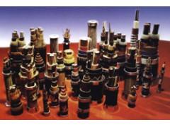 钢丝铠信号线MHY32煤矿用电缆性能介绍