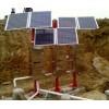 TD-TR土壤墒情监测站,土壤水分传感器,多通道数据采集仪