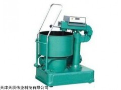 UJZ-15 砂浆搅拌机
