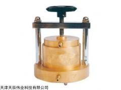 TST-55 土壤渗透仪