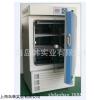 SDH-250PSH细胞培养箱 智能液晶生化培养箱