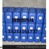 白山濃縮蒜味劑專業生產【長春鍋爐臭味劑公司報價】