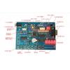 F133单片机开发板  F133单片机入门学习开发板
