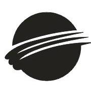 上海冠旋热能设备有限公司
