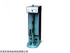 JDM-1型电动相对密度仪厂家电话