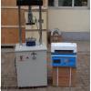 正品直销LD127-Ⅱ路面材料强度试验仪 路面强度试验仪