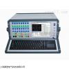 KJ880微機繼電保護裝置