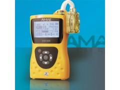 EM-500手持式防爆个体采样器/采样泵