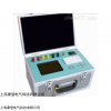 變壓器短路阻抗測試儀,短路阻抗測試儀供應商