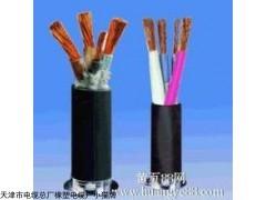 铠装电力电缆MVV32矿用电力电缆