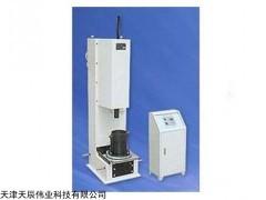 DZY-II多功能电动击实仪厂家电话
