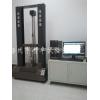 JZL-D拉力机,塑料拉力试验机,塑料拉力试验机供应商