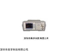 TWG1020函数信号发生器,电?#26377;?#21495;发生器