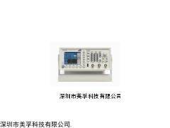 AFG2021任意函數發生器,電視信號發生器