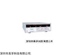 PF2010數字功率計,杭州數字功率計應用