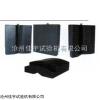 上海液压式万能材料试验机钳口厂家直销
