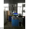 江苏供应二手微机屏显式万能材料试验机