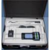 H-BD7-WQA4814便攜式 水中葉綠素濃度快速分析儀