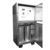 WQA9470Sys 水质总氮在线分析系统