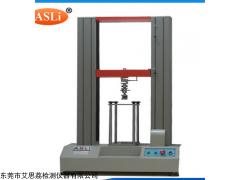 东莞AS-PCC微电脑纸箱耐压强度试验机厂家
