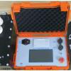 VLF-80/0.5超低頻高壓發生器